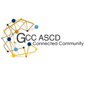 gcc ascd mena teacher summit 2018