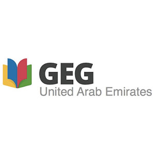geg mena teacher summit 2018