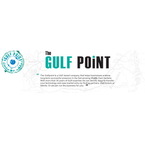 gulf point mena teacher summit 2018