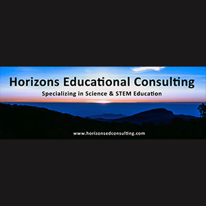 horizons educational consulting mena teacher summit 2018