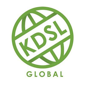kdsl global logo mena teacher summit 2018