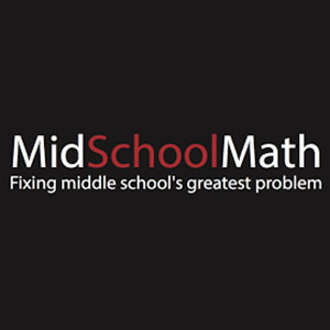 mid school math mena teacher summit 2018