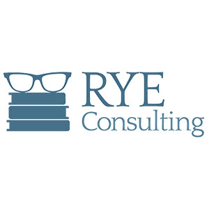 rye mena teacher summit 2018