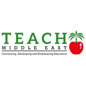 teach middle east magazine mena teacher summit 2018