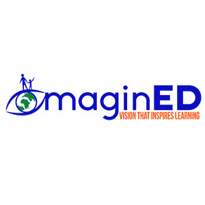 eye magined mena teacher summit 2018