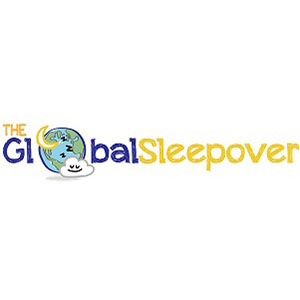 global sleepover mena teacher summit 2018