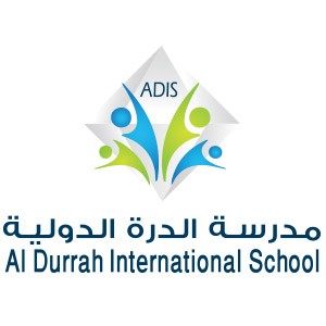 adis-mena-teacher-summit-2018