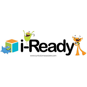 i-ready-mena-teacher-summit-2018