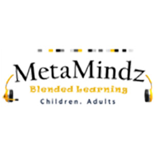 meta-minds-teacher-summit-2018